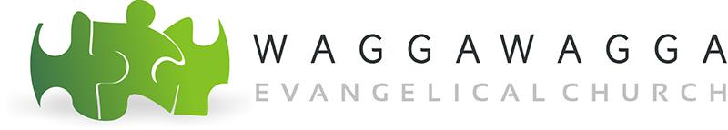 Wagga Wagga Evangelical Church